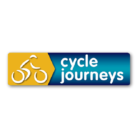 Cycle-Journeys supporter